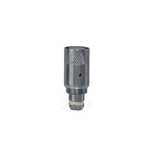 Lincotech Žhavící hlava Clearomizer X- Air Dual Coil