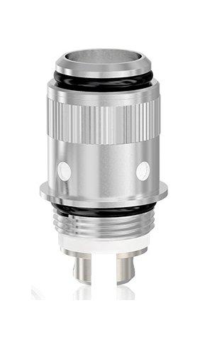 Joyetech atomizer eGo ONE 1ohm (Žhavící tělísko Joyetech CL pro eGo ONE (1,0ohm) (1ks) )