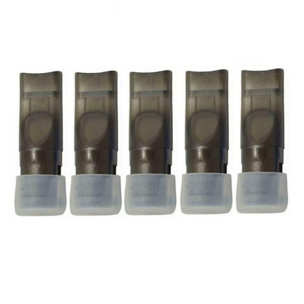 Microcig Cartridge pro eGo T 2 ml,5 ks