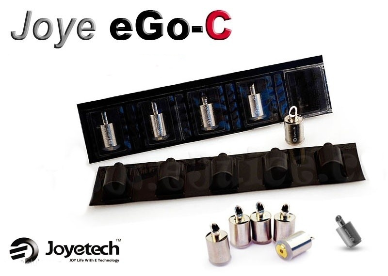 Joyetech atomizer C1 - Normal