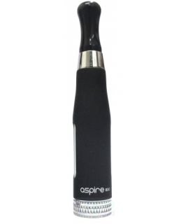 aSpire CE5-S BVC Clearomizer 1,8ohm 1,8ml Black
